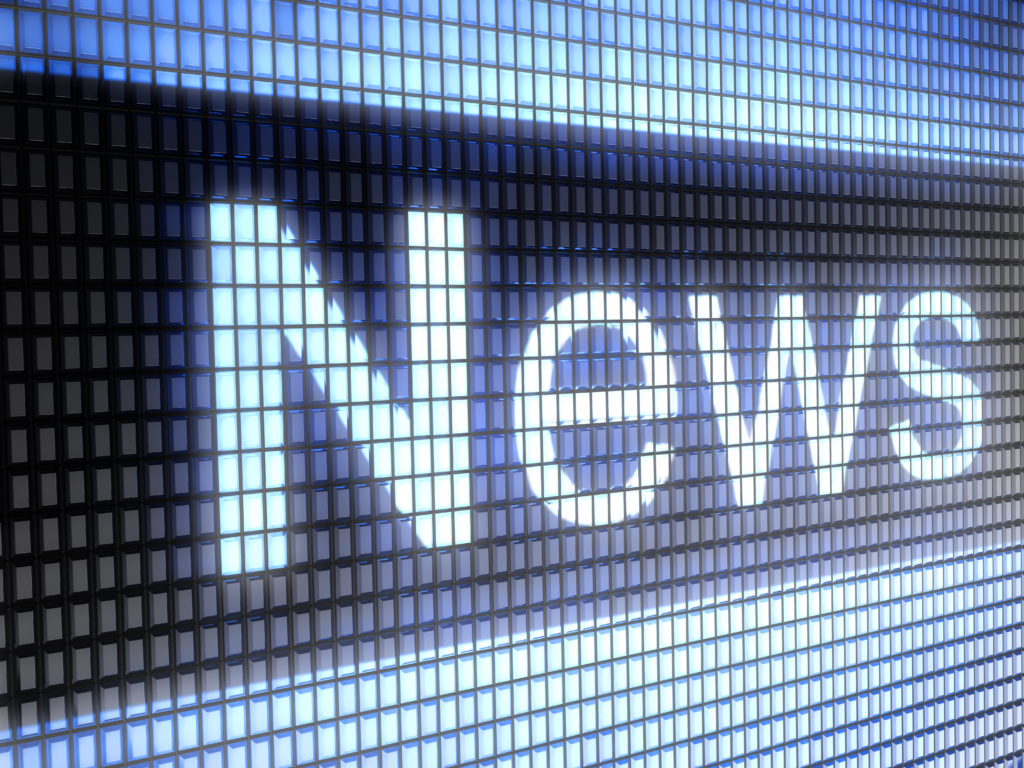 GCG_News