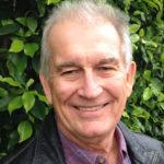 John O'Dell