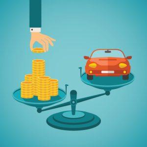 Green car rebates