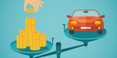 Has Federal EV Tax Credit Been Saved?