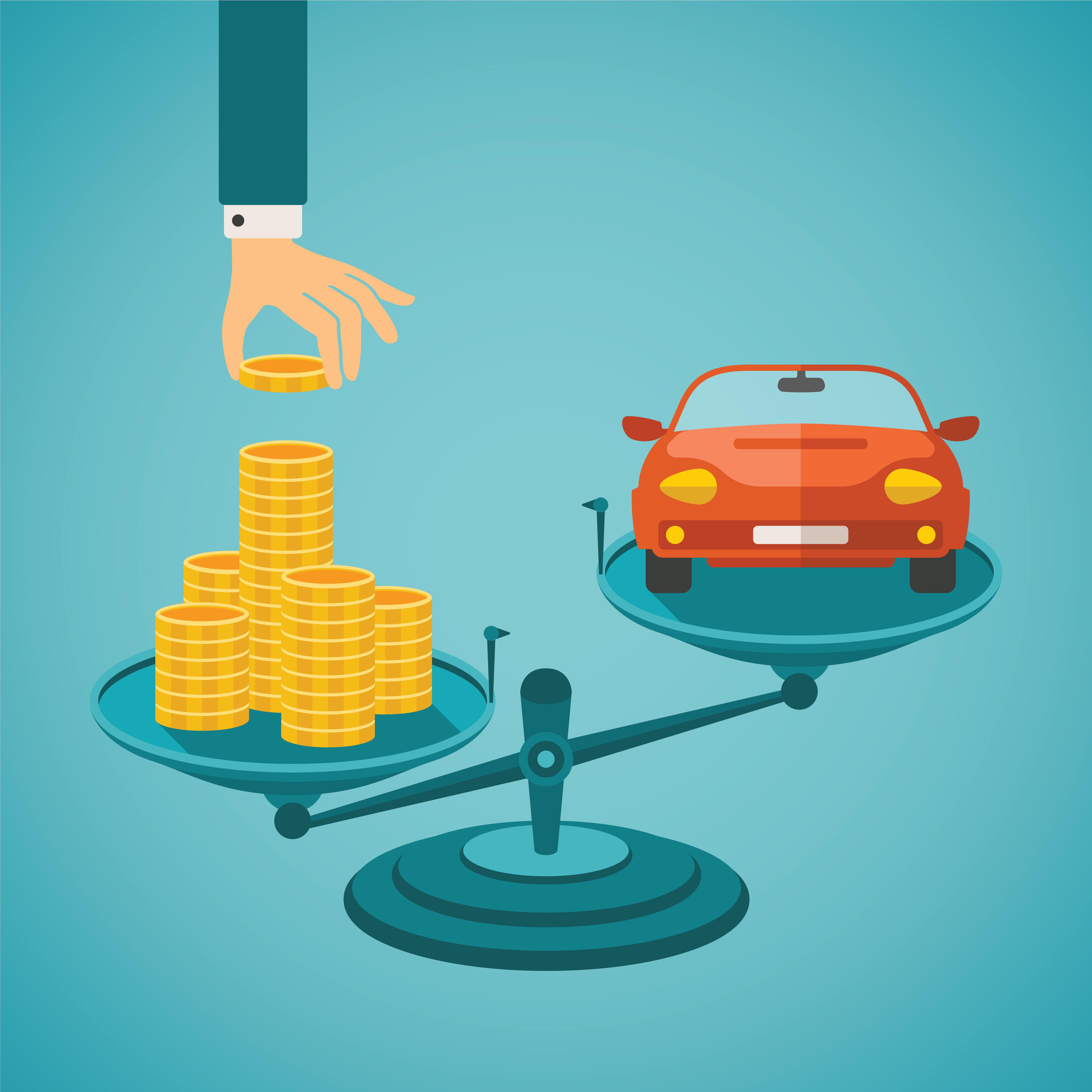 EV tax credit