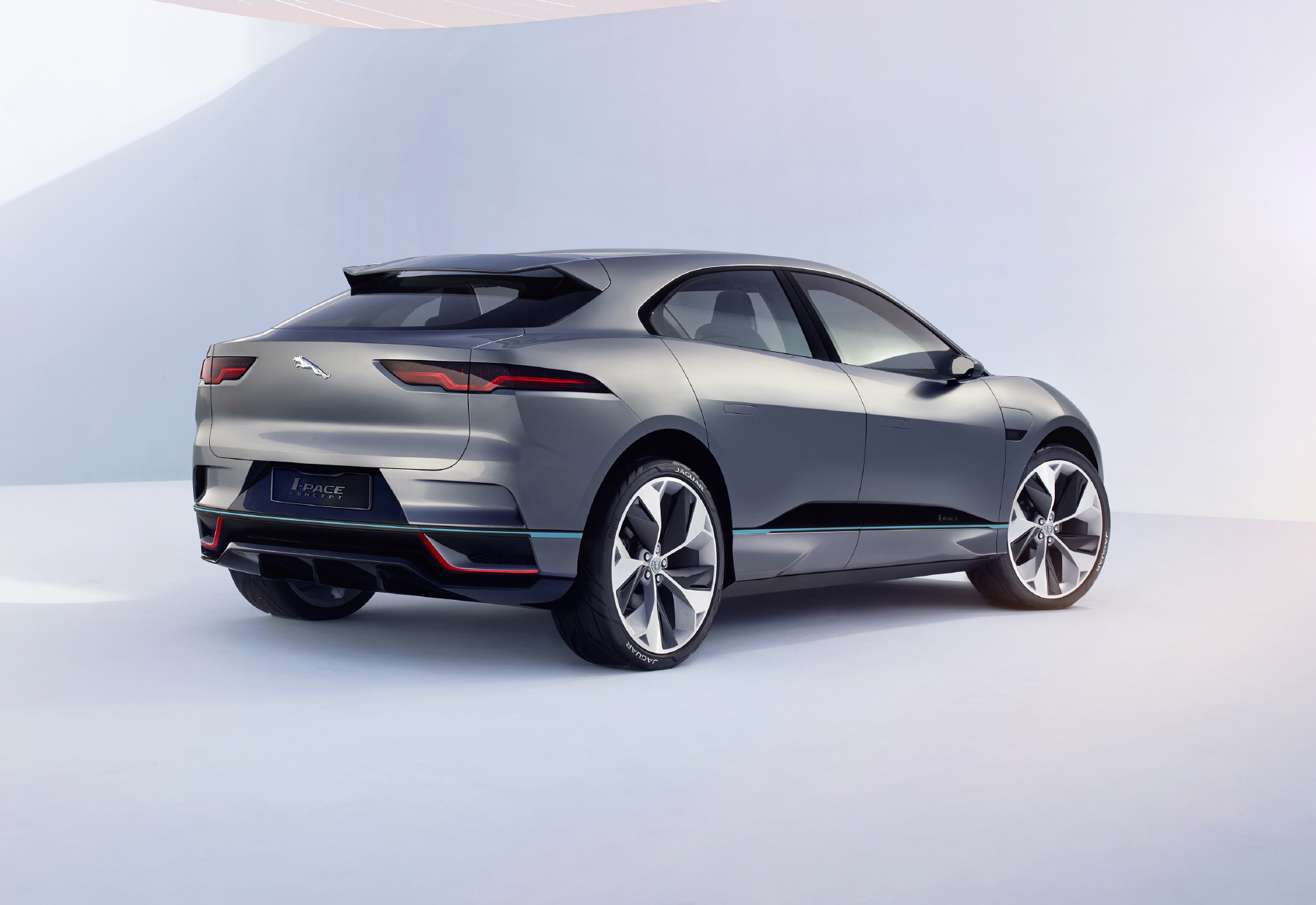 Several New Long-Range EVs Set to Debut by 2020 - The ...