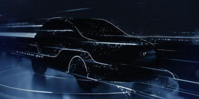 Hyundai Kona EV Debuts at Geneva Show