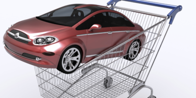 Shopping: Used Plug In Vehicles Can Mean Big Savings