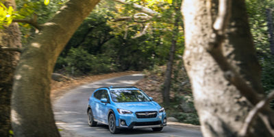 2019 Subaru Crosstrek Hybrid – What You Need to Know