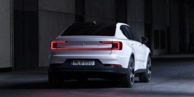EV News: Porsche Macan, Volvo Polestar 2
