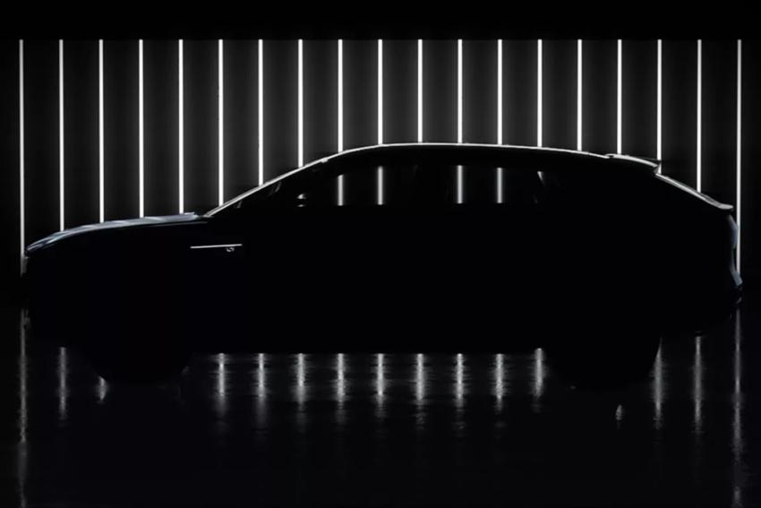 A Dozen New GM EVs Revealed - The Green Car Guy