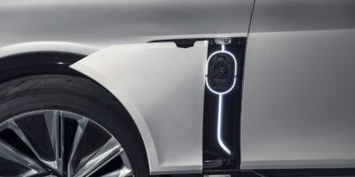 Cadillac's Lyriq EV Debuts Aug. 6