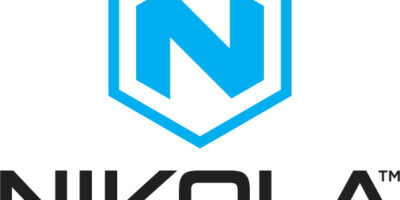 Short Seller Slams Nikola as 'Intricate Fraud'