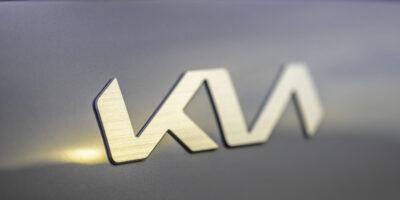2022 Kia Niro EV, PHEV Get Few Changes